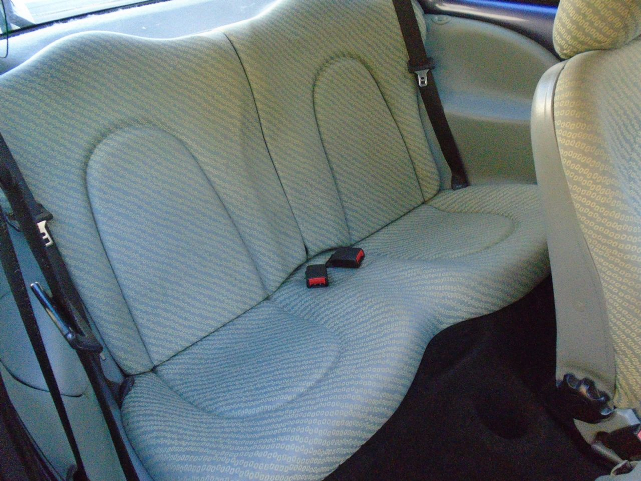 FORD KA 1.3 Style - Picture 6